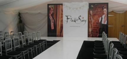 heart-of-england-fashion-show