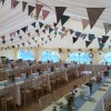 Great marquee company